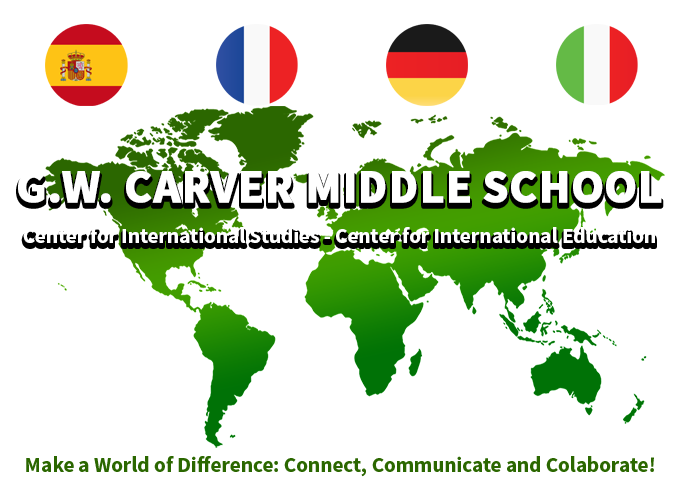 Carver Middle